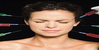 Contradicciones y efectos secundarios